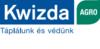 Kwizda Agro Hungary Kft. - Állás, munka
