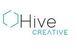 Hive Creative Kft. - Állás, munka