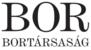 Budapest Bortársaság Kft.