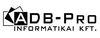 ADB-Pro Informatikai Kft. - Állás, munka
