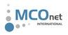 MCOnet International Kft. - Állás, munka
