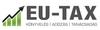 EU-TAX Kft. - Állás, munka