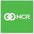 NCR Corporation - Állás, munka
