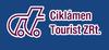 CIKLÁMEN-TOURIST Zrt. - Állás, munka