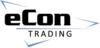 eCon Trading Kft. - Állás, munka