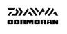 Daiwa-Cormoran GmbH Magyarországi Képviselete - Állás, munka