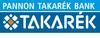 Pannon Takarék Bank Zrt. - Állás, munka