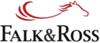 Falk&Ross Group Hungary Kft. - Állás, munka