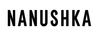 Nanushka International Zrt. - Állás, munka