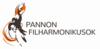 Pannon Filharmonikusok-Pécs Nonprofit Kft. - Állás, munka