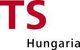 TS Hungaria Kft. - Állás, munka