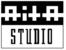 AITA Studio Bt. - Állás, munka