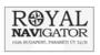 Royal Navigator Kft. - Állás, munka