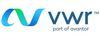 VWR International Kft - Állás, munka