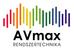 AVmax Rendszertechnika Kft. - Állás, munka