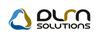 DLM Solutions Kft. - Állás, munka