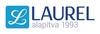 LAUREL Számítástechnikai Kft. - Állás, munka