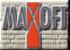 MAXOFT Kft - Állás, munka