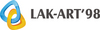 LAK-ART '98 Kft.