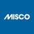 MISCO BUSINESS SERVICES KFT. - Állás, munka