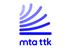 MTA TTK - Állás, munka