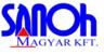 Sanoh Magyar Kft. - Állás, munka