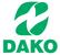Dako Kereskedelmi és Szolgáltató Kft. - Állás, munka