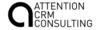 Attention CRM Consulting Kft. - Állás, munka