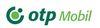 OTP Mobil Szolgáltató Kft. - Állás, munka