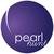 Pearl Hunt Kft - Állás, munka