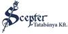 Scepter Tatabánya Kft. - Állás, munka