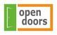 Open Doors Kft.