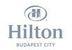 Hilton Budapest City - Állás, munka