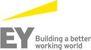 Ernst & Young Könyvvizsgáló Kft. - Állás, munka
