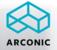 Arconic-Köfém Kft. (Székesfehérvár)