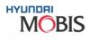 MOBIS Parts Europe N.V Magyarországi Fióktelepe - Állás, munka