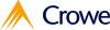 Crowe FST Consulting Kft. - Állás, munka