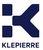 Klepierre Management Magyarorszag Kft.  - Állás, munka