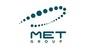 MET Power Hungary Kft. - Állás, munka