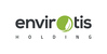 Envirotis Holding Zrt. - Állás, munka