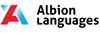 Albion Languages Fordítóiroda Kft. - Állás, munka