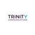 TRINITY COMMUNICATIONS KFT.