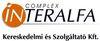 INTERALFA-COMPLEX KFT - Állás, munka