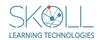 SKOLL Learning Technologies Kft. - Állás, munka