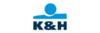 K&H Bank Zrt. - Állás, munka