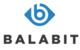 BalaBit-Europe Kft. - Állás, munka
