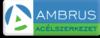 AMBRUS Acélszerkezet Gyártó és Építő Kft. - Állás, munka