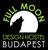 Full Moon Hostel Kft. - Állás, munka