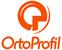 ORTOPROFIL Consulting Kft. - Állás, munka