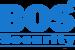 B.O.S. Security Kft - Állás, munka